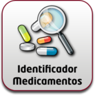 Identificador de Medicamentos