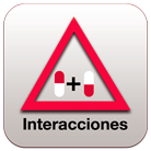 Interacciones