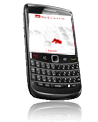 Vademecum BlackBerry