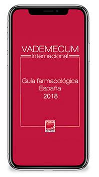 Vademecum Mobile 2.0 iOS