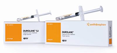 terapija boli u zglobovima - Durolane