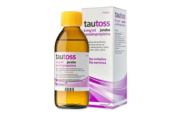 TAUTOSS