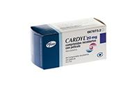 CARDYL