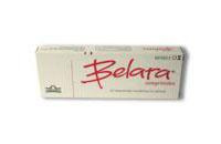 BELARA