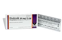 BALZAK