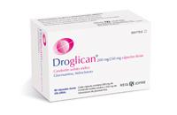 DROGLICAN