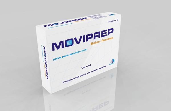 MOVIPREP