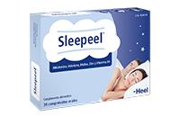 SLEEPEEL