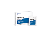 TENSINOX