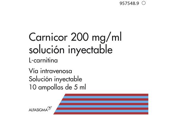 CARNICOR