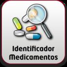 Identificador de Medicamentos