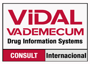 VIDAL Vademecum Consult
