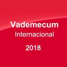 eBook Vademecum Internacional 2018 ESPAÑA