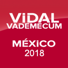 Vidal Vademecum MÉXICO 2017 (eBook)