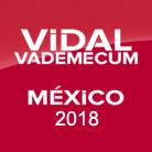 Vidal Vademecum MÉXICO 2018 (eBook)