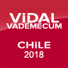 eBook Vidal Vademecum CHILE 2018